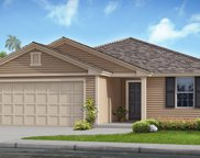 3631 DERBY FOREST DR, Green Cove Springs image