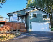7911 Auklet Dr SE, Olympia image