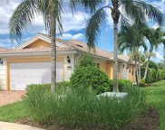 7207 Salerno Ct, Naples image
