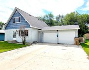615 25th Ave Nw, Minot image