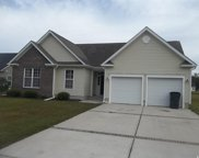 121 Riverwatch Dr., Conway image