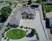 156 South Trail Blazer Road, Fort Lupton image