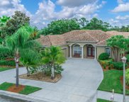 5198 Pine Shadow Lane, North Port image