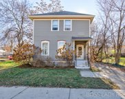 634 Sherman Street Se, Grand Rapids image
