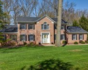 18 FOREST LN, Branchburg Twp. image
