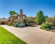 4 Ravenswood Road, Cherry Hills Village image