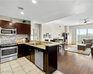 8255 South LAS VEGAS Boulevard Unit #1017, Las Vegas image