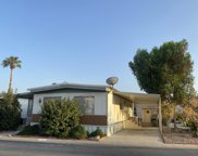 5 Oasis Drive S, Cathedral City image