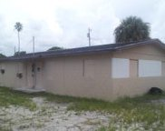 809 Ave G, Fort Pierce image