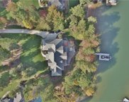 164  Polpis Drive, Mooresville image