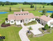 12424 Sw 140th Loop, Dunnellon image