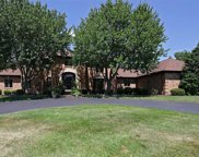 2410 Wexford Woods, Town and Country image