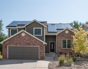 347 Wessex Circle, Highlands Ranch image