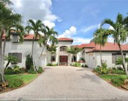 15431 Catalpa Cove LN E, Fort Myers image
