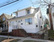 10-09 157th St, Whitestone image