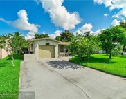 6271 SW 8th Ct, North Lauderdale image