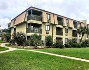 405 21st Ave S. Unit 3-C, North Myrtle Beach image