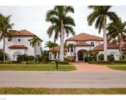 800 W Copeland Dr, Marco Island image