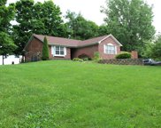 661 Jefferson Valley, Coatesville image