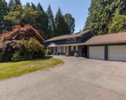470 Newlands Road, West Vancouver image