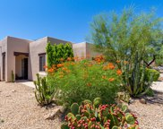 15148 N 100th Place, Scottsdale image