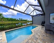 7080 Dominica Dr, Naples image