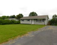 103 Maureen Drive, Middletown image