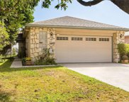 6912 Luther Circle, Moorpark image