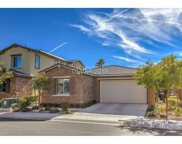 2851 GRAND HELIOS Way, Henderson image