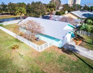 413 13TH AVE South, Jacksonville Beach image