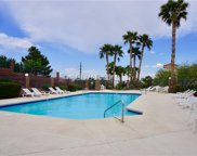 679 BAY VIEW Drive Unit #1212, Boulder City image