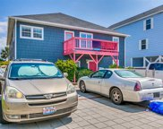 1916 N Ocean Blvd, North Myrtle Beach image