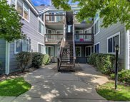 12585 East Tennessee Circle Unit A, Aurora image