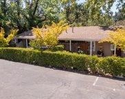 18014 Mulberry  Avenue, Sonoma image