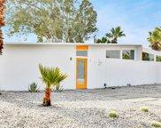 579 E Desert Willow Circle, Palm Springs image