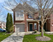 8432 Charbay Cir, Brentwood image