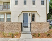 6368 Boots Court, Eastvale image