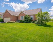 4815 Normandy Drive, Galena image