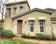 3418  Kensington Court, Rocklin image