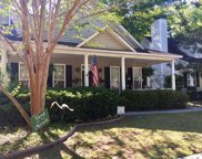 1429 Swamp Fox Lane, Charleston image