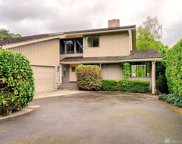 24111 Beeson Place, Edmonds image