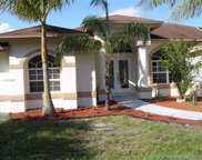 13927 N 85th Rd N, West Palm Beach image