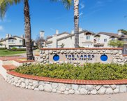 10140 Palm Glen Drive Unit #29, Santee image