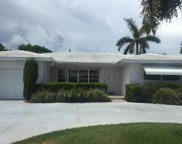 207 Bravado Lane, Palm Beach Shores image