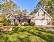 122 Pond View Circle, Hampstead image