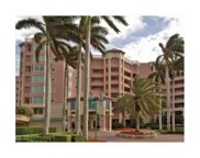 300 SE 5th Avenue Unit #5080, Boca Raton image