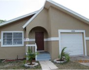 1225 Sunset Point Road, Clearwater image