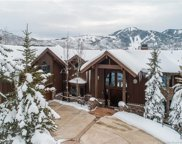 3546 Oakwood Drive, Park City image