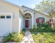 11238 Pinewood Cove Lane, Orlando image