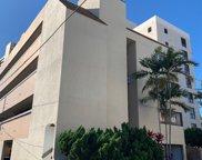 727 Lukepane Avenue Unit 202, Honolulu image